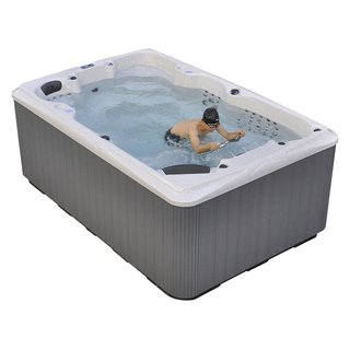 Swim Spa JCS-15E
