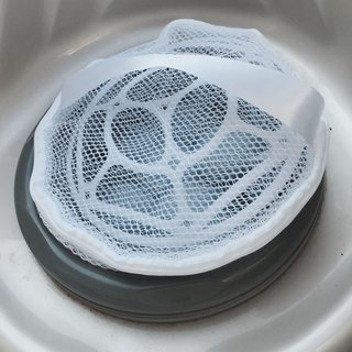 easy SPA filter