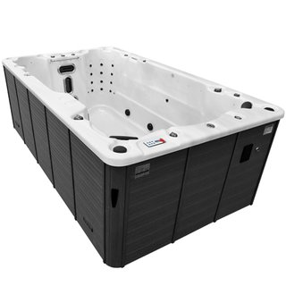Swim Spa LW 4004