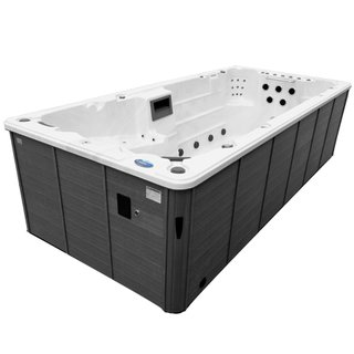 Swim Spa LW 4001